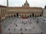 Piazza-maggiore-by-gsighele